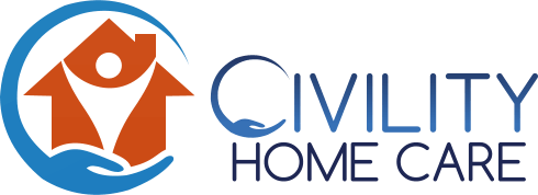 Civility Home Care