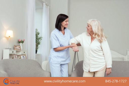 home-safety-fall-prevention-in-new-york