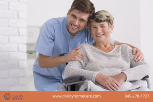 Tips on How to Find a Reliable Home Care Provider